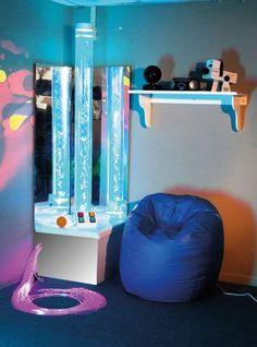 27 best mobile sensory solutions images in 2019 sensory rh pinterest com