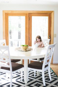 36web Ashley Scott, Dining Chairs, Lifestyle, Photography, Furniture, Home Decor, Photograph, Decoration Home, Room Decor