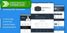 [ThemeForest]Free nulled download RajHost - Web Hosting with PSD Template from http://zippyfile.download/f.php?id=27299 Tags: agency, business, corporate, data center, domains, host, hosting, internet, minimal, modern, responsive, technology, web hosting, website hosting, whmcs