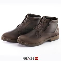 Men Dress, Dress Shoes, Oxford Shoes, Lace Up, Fashion, Line, Modern, Sewing, Style