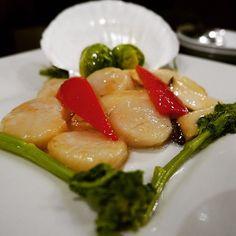 #粤香 #本山 #チャイニーズキッチン #神戸 #グルメ #神戸グルメ #gourmet #food #kobe #japan #yammy #ノムリエ