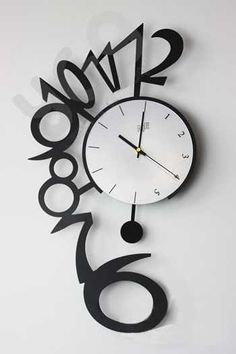 Google Image Result for http://0.lushome.com/wp-content/uploads/2012/09/unique-modern-wall-clocks-home-accessories-12.jpg