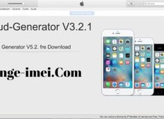 ▶ ICLOUD GENERATOR TOOL FULL DOWNLOAD ✅ 💯 Unlock Iphone Free, Free Iphone, Debloquer Iphone, Web Safety, Android Phone Hacks, Tech Hacks, Coding, Technology, Tools