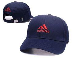 2017 Fashion Super popular Collection Standard Adidas Adjustable Snapback  Adidas Hat Adidas Baseball bc4cf8fac576