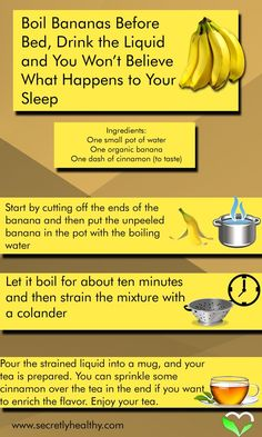 Remedies For Insomnia Here is a recipe for a delicious tea that will help you put an end to all those tiring episodes at night, since it will improve your sleeping patterns totally. Insomnia Remedies, Natural Sleep Remedies, Natural Health Remedies, Natural Cures, Snoring Remedies, Cant Sleep Remedies, Sleep Apnea Remedies, Natural Healing, Herbal Remedies