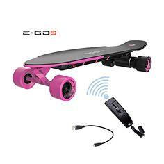 Motorized Skateboard, Surf, Longboarding, Waves, Sports, Skateboarding, Hs Sports, Longboards, Surfing