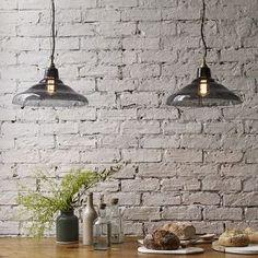 Image result for davey lighting uk