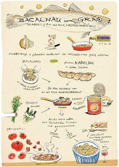 Ber ideen zu portugiesisch auf pinterest portugiesische rezepte rezept und - Portugiesische mobel ...