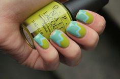 nails, nails, nails, #nails, LA makeup artist