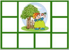 Mevsimler Konulu Etkinlikler | Okul Öncesi Dört Mevsim Etkinlikleri Montessori Activities, Book Activities, Seasons, Games, Comics, Character, Homeschooling, English, Activities
