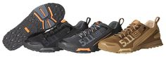 5.11 Tactical RECON Trainers