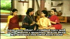 Shirdi Sai - Parthi Sai_Vida de Sathya Sai Baba_Cap 24.