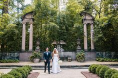 toasty - Vue Photography Atlanta History Center, Swan House Gown: Anne Barge Tuxedos: The Modern Gent