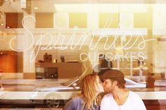 supah supah cute! reminder to self: never be afraid to incorporate storefronts into photoshoots!