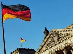 Technology: Since the time that the day breaks of advanced building, Germany is known for its mechanical advancement. The mechanics that found of the German soil is thought about to...