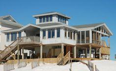 25 best gulf front vacation rentals images vacation rentals cape rh pinterest com