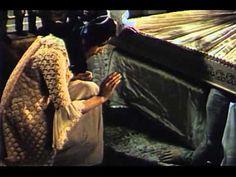 Pohadka Nevdek svetem vladne CZ 1972 pohádky bratří Grimmů Fairy Tales, Wrestling, Videos, Youtube, Movies, Lucha Libre, Films, Fairytail, Cinema