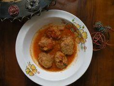 Chiftelute cu soia Cooking Recipes, Recipes