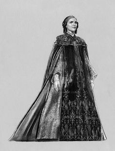 86fad13a63 Padme -Revelation Gown by jasonpal on DeviantArt The Force Star Wars