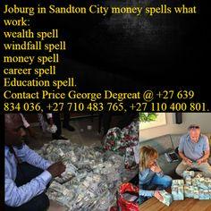 Mama Matu Afica Traditional Healer of South Africa Lost Love Spells, Powerful Love Spells, Spiritual Healer, Spirituality, Love Spell Caster, Junk Mail, Money Spells, Love Affair, Losing You