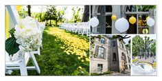 Meridian House Weddings Washington DC – Wedding Photojournalism by Rodney Bailey - Metarnews Sites Perfect Image, Perfect Photo, Love Photos, Cool Pictures, Country House Wedding Venues, Church Wedding, Wedding Ceremony, Proposal Photography, Wedding Photography