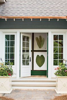 322 Best Southern Living Idea Houses Images Southern Living Homes