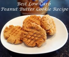41-low-carb-peanut-butter-cookie