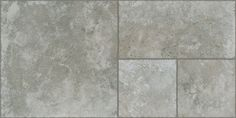 Porcelain tiles | Via Emilia Grigio 45x90 cm. | Arcana Tiles | Coverings