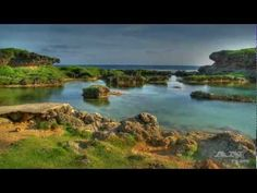 Guahan (Guam): Where America's Day Begins - Anton Ngata