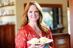 the pioneer woman   love every single one of her recipes!
