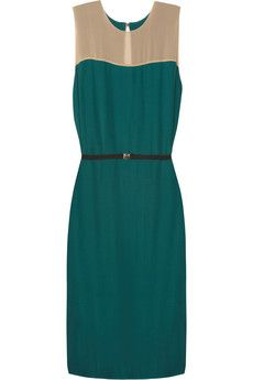 By Malene Birger  | Kate Middleton style | Much more here: http://mylusciouslife.com/dress-like-kate-middleton-style-photo-gallery/