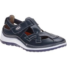 CC Resorts Women's Jackie Comfort Walking Shoes