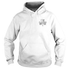 ST. PATRICKS DAY TRIBUTE! - IRISH PATRIOT T-Shirts, Hoodies, Sweaters