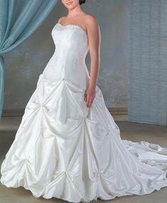 plus size wedding dresses (21)