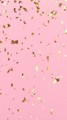 11 beautiful wallpapers for your shiny new iPhone 11 Dancing Miss Pr Wallpaper Iphone Pastell, Beste Iphone Wallpaper, Pink Wallpaper Backgrounds, Iphone Wallpaper Images, Iphone Background Wallpaper, Glitter Wallpaper, Pastel Wallpaper, Aesthetic Iphone Wallpaper, Aesthetic Wallpapers
