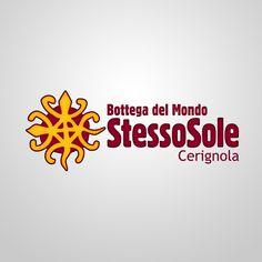 Mexcal.it » Stesso Sole Bottega del Mondo – Altromercato Cerignola
