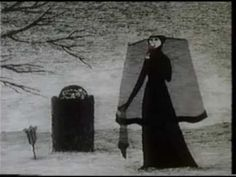 Edward Gorey Opening Animations for PBS Mystery! My dad watched this for the mysteries and I would watch for the Edward Gorey intro and Vincent Price. Edward Gorey, Pbs Mystery, Mystery Show, Mystery Series, Masterpiece Mystery, Masterpiece Theater, Illustrations, Illustration Art, Detective