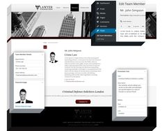 solicitors-wordpress-theme