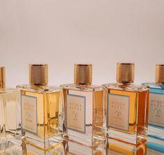 db37baa0881a70 Welches Parfum passt zu mir? YUNIQU bietet Dir eine riesige Vielfalt!  Probiere Dich aus