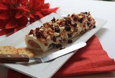 Sorprende a tus invitados con las mejores recetas y recomendaciones para preparar deliciosos platillos. Comparte el sabor de una Botana navideña.