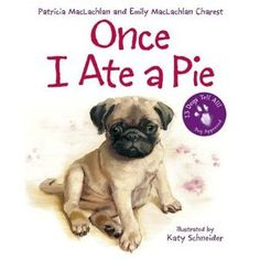 """Compare and Contrast - Realistic Fiction. Dog characters. My favorite is Mr. Beefy because he likes to """"eat tubs of butter in the basement"""""""