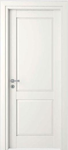 Cristina doors