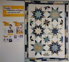 Quilting Blogs - What are quilters blogging about today? 4