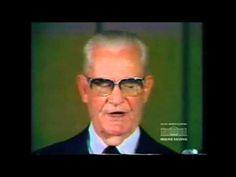 1975 - REDE NACIONAL DE TV - DOCUMENTO HISTÓRICO