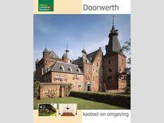 Meer dan 100 prachtige natuurgebieden, kastelen en landgoederen in Gelderland zijn aan de zorg toevertrouwd van Geldersch Landschap & Kasteelen.