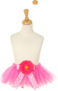 $23.99 Pink flower tutu, find here:   http://stores.ebay.com/The-Stylish-Boutique/_i.html?rt=nc&_nkw=tutu&_sid=544253133&_sticky=1&_trksid=p4634.c0.m14&_sop=1&_sc=1