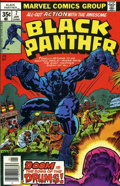 black-panther-jack-kirby-scans031.jpg (JPEG Image, 1306 × 2025 pixels) - Scaled (29%)