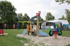 Kamperen in Zeeland? Voor een onvergetelijke kampeervakantie in Zeeland bent u bij camping Zonneweelde aan het juiste adres.
