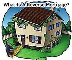 https://www.comparethetiger.com/mloan/mortgageloansreversemortgagesfinancemortgagesfhamortgages reverse mortgage