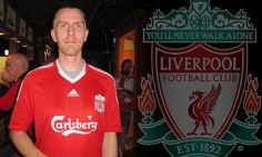 What Liverpool's 2015 Helsinki visit means to Finnish fans - Liverpool FC